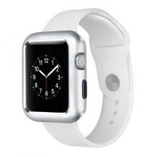 Магнитный чехол для Apple Watch 38mm