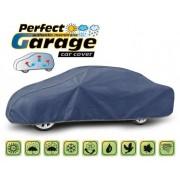 Чехол-тент для автомобиля Kegel-blazusiak Perfect Garage размер XXL Sedan (500-535 см)