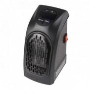 Термовентилятор портативный электрообогреватель Handy Heater new  400 W керамический (n04445)