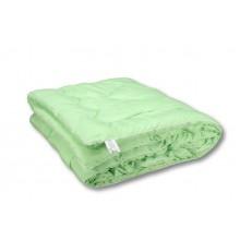 Одеяло MODA Двуспальное Евро  овечья шерсть  Микрофибра  закрытое однотонное (T-054818)